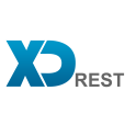 XD Rest Software para Restauração