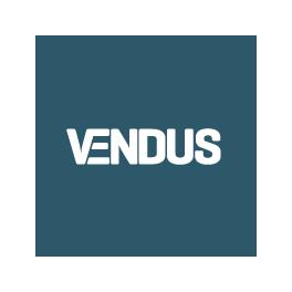 VENDUS Software