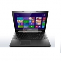 Portátil Lenovo Essential B50-10
