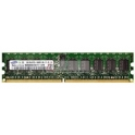 Memória RAM 2GB PC3-10600 DDR3-1333MHz ECC Registered Samsung