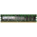 Memória RAM 2GB DDR3 1333MHz 2Rx8 ECC Reg Memory Samsung M393B5673FH0-CH9