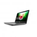 Portátil Dell Inspiron 5567-2508