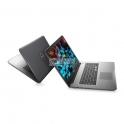 Portátil Dell Inspiron 5767-2539