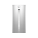 HP Pavilion 510-P110NP - Intel Core i5-6400T Desktop