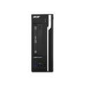PC ACER Veriton X2640G i5-6400