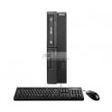 PC ASUS Intel i5-6500 - D620SF