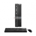 PC ASUSPRO Intel i5-6500 - D620SF