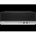 PC HP 400 G4ProDesk SFF i5-7500