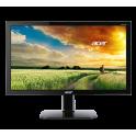 Monitor Acer KA0 - 55cm (21.5'')