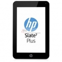 HP Slate 7 Plus 4200el