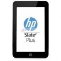 HP Slate 7 Plus 4200el