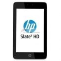 HP Slate 7 HD 3403sp