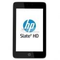 HP Slate 7 HD 3403sp