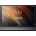 Lenovo YOGA Tab 3 Plus YT-X703F