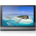 Lenovo Yoga Tab 3 Pro 10 YT3-X90F