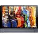 Lenovo Tablet Yoga 3 Pro