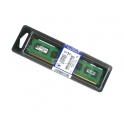 Kingston 2GB DDR3 1333MHz