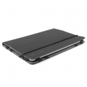 Capa Universal + Stand para tablets de 9 e 10 NGS