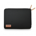 "Bolsa Universal para Tablets 10""/12"" Torino Sleeve PortDesigns"