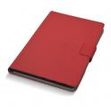 "Capa Universal Muskoka Universal Vermelho 10"" PortDesigns"