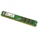 Kingston 8GB DDR3 1333MHz