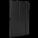 "Capa Universal FIT N GRIP Universal para tablets de 10.1"" a 12.2"" - Preto Targus"