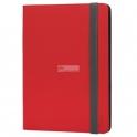 "Capa FolioStand Universal para Tablets de 9.7-10.1"" - Côr: Azul Targus"