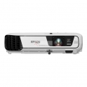 Video Projector Epson Projector EB-W32