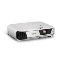 Video Projector Epson Projector EB-X31
