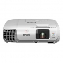 Video Projector Epson Projector EB-X27