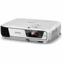 Video Projector Epson EB-W31