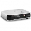 Video Projector Epson EB-W04