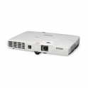 Video Projector Epson Projector EB-1751