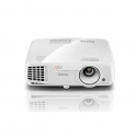 Video Projector Benq MX528