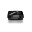 Video Projector Benq MS506