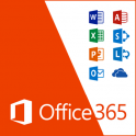 Office 365 Personal 32/64 Português