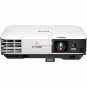 Video Projector Epson EB-2140W