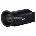 Camara de Video Canon LEGRIA HF R88