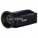 Camara de Video Canon LEGRIA HF R88