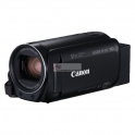 Camara de Video Canon LEGRIA HF R86