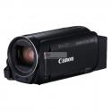 Camara de Video Canon LEGRIA HF R86