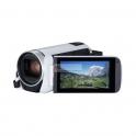 Camara de Video Canon LEGRIA HF R806