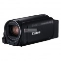 Camara de Video Canon LEGRIA HF R806