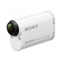 Camara de Video Sony Action Cam AS200VR