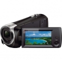 Camara de Video Sony CX405