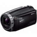 Camara de Video Sony Handycam CX625