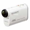 Camara de Video Sony Action Cam X1000VR 4K