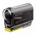 Camara de Video Sony Action Cam AS30