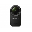Camara de Video Sony Action Cam HDR-AS50