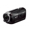 Camara de Video Sony PJ410